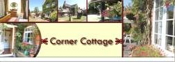 Corner Cottage B&B
