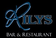 Rilys Bar & Restaurant
