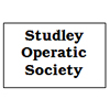 Studley Operatic Society