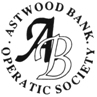 Astwood Bank Operatic Society