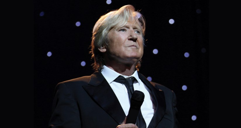 Joe Longthorne Sept 17