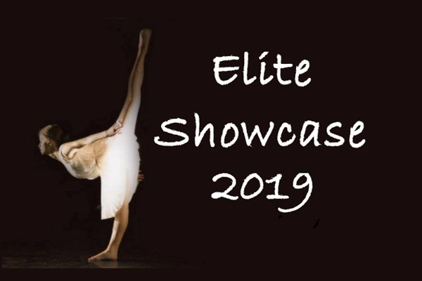Elite Showcase 2019